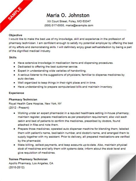 Pharmacy Technician Resume Sample. Key Skills To Be Mentioned In Resume Template. Medical Administration Cover Letter Template. To Do List Microsoft Template. Black And Gold Invitation Template. Pro Forma Rental Agreement Template. Customer Service Objectives For Resume. Sample Resume For Contract Specialist Template. Resume Objectives For Marketing