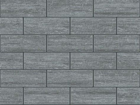 Textured Tile Medium Size Of Wall Tiles Texture Excellent
