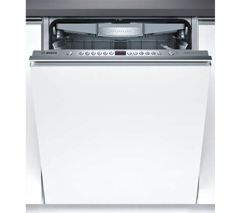 Buy Cheap Drawer Dishwasher  Compare Dishwashers Prices. Wood Student Desk. Kee Klamp Desk. Table Saw Sale. Small Rectangle Table. Table Top Display Cases. Student Desk And Chair Combo. Country Coffee Tables. Deck Table