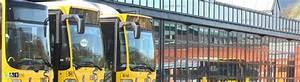 Ikea Oldenburg öffnungszeiten Sonntag : vwg oldenburg germany local business facebook ~ Markanthonyermac.com Haus und Dekorationen