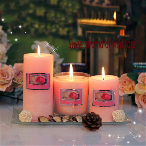 decorative candles craft aromathorapy bougies chauffe plat chauffe plat velas yankee candles