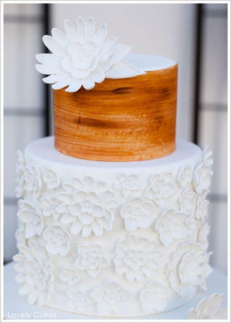 Wood Grain & White A Rustic Wedding Cake. Blackengagement Wedding Rings. Queen Bee Rings. Medieval Dragon Wedding Rings. Maple Wood Wedding Rings. Yellow Sapphire Engagement Rings. Christmas Ornament Wedding Rings. Emerald Colombian Engagement Rings. Style Wedding Rings