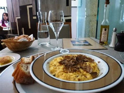 la maison de la truffe париж 300 фото ресторана tripadvisor