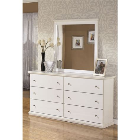 bostwick shoals chest of drawers bostwick shoals dresser mirror b139 31 36 dresser