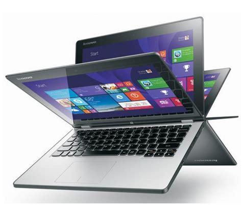 pc portable carrefour lenovo ordinateur portable 2 11 touch ventes pas cher