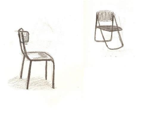 atelier volume la chaise dales marjory esaaix