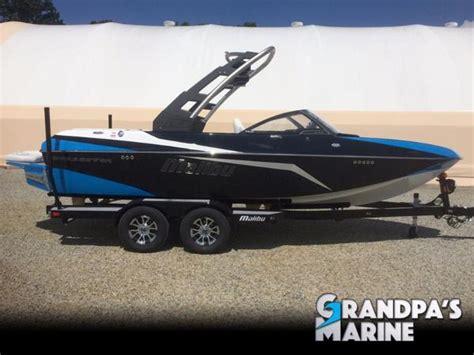 Malibu Boat For Sale North Carolina by Malibu Boats Boats For Sale In Greensboro North Carolina