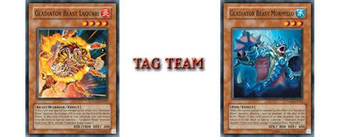 yu gi oh trading card 187 the best gx decks you still
