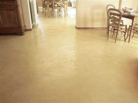 faire un sol en beton cire sur du carrelage 28 images sol b 233 ton cir 233 b 233 ton cir