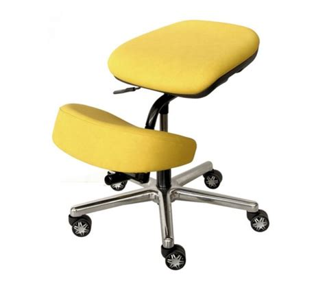 sieges assis a genoux si 232 ges ergonomique kine services