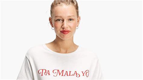 La Camiseta De 'lo Malo' Se Agota En Menos De 24 Horas