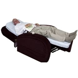 specialty lc 770s infinite sleeper position lift chair
