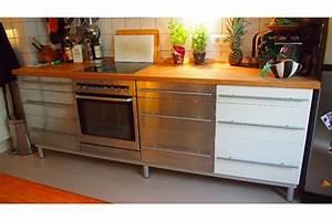 Ikea Wandpaneele Küche : ikea faktum k che zu verkaufen ~ Markanthonyermac.com Haus und Dekorationen