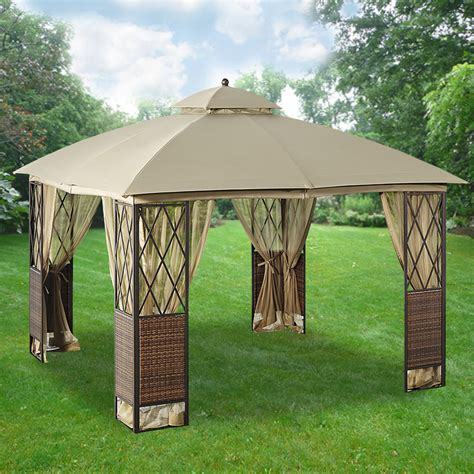 patio umbrella netting canada 28 images patio umbrella mosquito net canada patios home