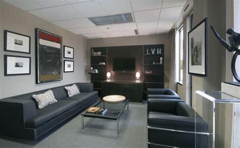 C & M Interior Home And Office Furniture : Trendy Michigan Executive Office Interior Design Ideas