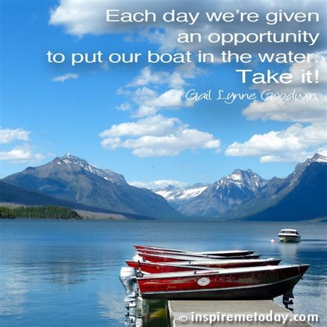 Boat Quotes Love by Love Boat Quotes Quotesgram