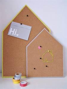 Ideen Für Pinnwand : ber ideen zu pinnwand kork auf pinterest geschenke f r kollegen b robedarf und ~ Markanthonyermac.com Haus und Dekorationen