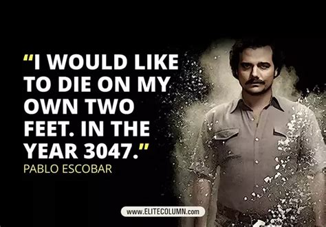 What Are Some Famous Examples Of Quotes By Pablo Escobar. God Nation Quotes. Faith Confidence Quotes. Heartbreak Quotes En Espanol. Harry Potter Quotes By Sirius Black. Travel Quotes Mark Twain. Single Quotes For Thoughts. Alice In Wonderland Quotes Presents. Sad Quotes When Someone Hurts Your Feelings