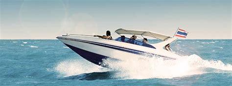 Motorboot Fahren Frau by Motorboot Speedboot Fahren Als Geschenk Mydays