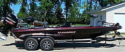 Phoenix Boats For Sale In Missouri by 2014 Ranger Comanche Boat Bing Images