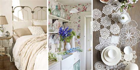 15 Vintage Décor Ideas  Decorating Ideas From Grandma's House