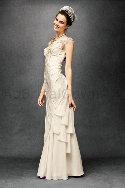 Impressive Corset Dresses Design  Fashion Fuz. Wedding Dress Mermaid Lace Sleeves. Beautiful Wedding Dress Quotes. Rustic Bridesmaid Dresses For Cheap. Lds Wedding Dresses Temple. Wedding Dresses 2016 In Pakistan Facebook. Vintage Wedding Dress For Beach Wedding. Informal Wedding Dresses Nz. Wedding Dresses Mermaid Plus Size