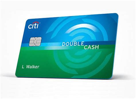 Citi Double Cash Card Is As Good As It Sounds Consumer