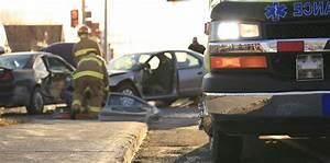 Pot's Role in Rising Colorado Traffic Deaths | Daniel R. Rosen