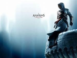 40 Wallpapers de Assassin's Creed HD - Imágenes - Taringa!
