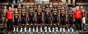 Tampa Boy's Basketball Camps | Tampa Boy's Basketball Camps