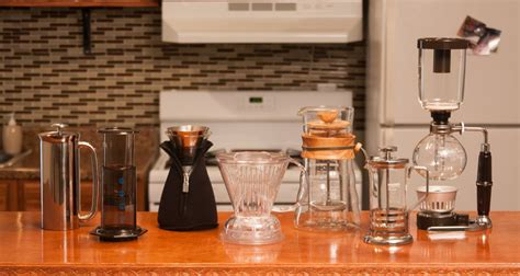 %name Mill And Brew Coffee Maker   Home Espresso Machines at Prima Coffee