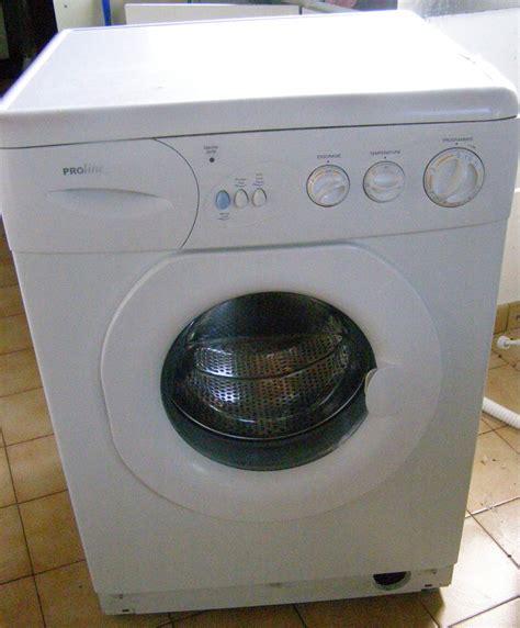 forum tout electromenager fr arr 234 t du lave linge en plein lavage