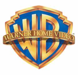 Warner Home Video - Wikipedia
