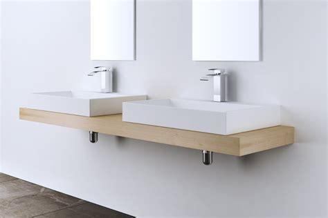 notre avis sur le lavabo vasque 224 poser colossum consobrico