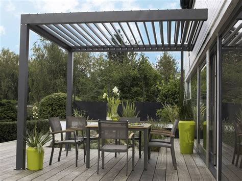 33 best images about plan house pergola on pool houses decks and mid century modern