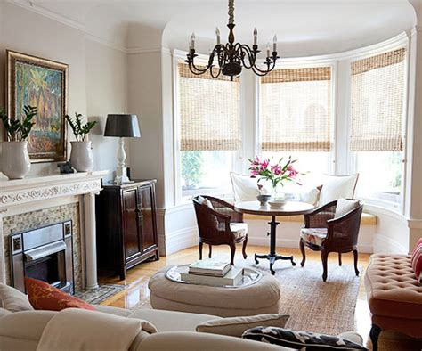 Living Room Color Schemes 1 Bedroom Apartments Bloomfield Nj Affordable Nyc House For Rent Portland Oregon 2 Sale Hooker Set Tampa Fl San Marcos Tx Decor Target