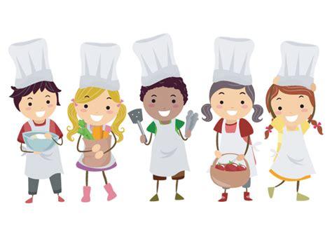 expert atelier cuisine avec les enfants pendant les vacances n 176 1
