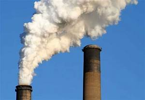 China, worlds biggest greenhouse gas emitter introduces ...