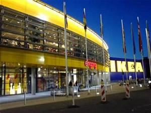 Ikea Südkreuz Berlin : stadtteil tempelhof ~ Markanthonyermac.com Haus und Dekorationen