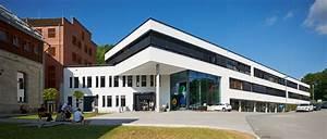 Innenarchitektur Studium Rosenheim : innenarchitektur studium ~ Markanthonyermac.com Haus und Dekorationen