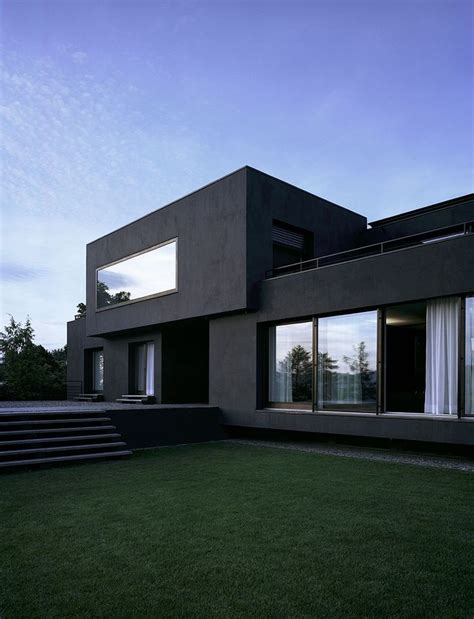 awesome modern architectural exterior home design 25 best ideas about modern architecture on