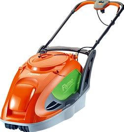 flymo glide master 340 1550w electric hover collect range lawn mower 163 149 99