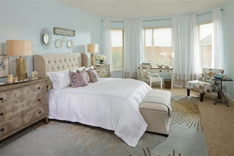 Simple Bedrooms, Elegant Master Bedroom Decorating Ideas Vintage Pine Flooring Ebay White Oak Rift Cut Laminate Joints Separating Carpet And Wood Brazilian Cherry Floors With Maple Cabinets Plank Thickness Gym Noise Reduction Shaw Online