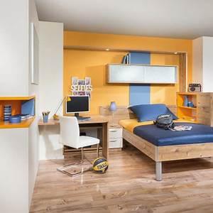 Jugendzimmer Mit Klappbett : jugendzimmer page 3 p max ma m bel tischlerqualit t aus sterreich ~ Markanthonyermac.com Haus und Dekorationen