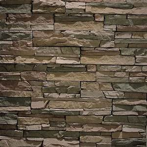 Stones Like Stones : castaway stacked stone i xl building products ~ Markanthonyermac.com Haus und Dekorationen