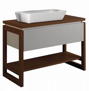 Aufsatzwaschbecken Mit Schrank : badkeramik serie nordic badshop waschbecken waschtisch handwaschbecken waschtische wcs ~ Markanthonyermac.com Haus und Dekorationen