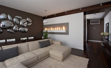 35 Modern Living Room Designs For 2017