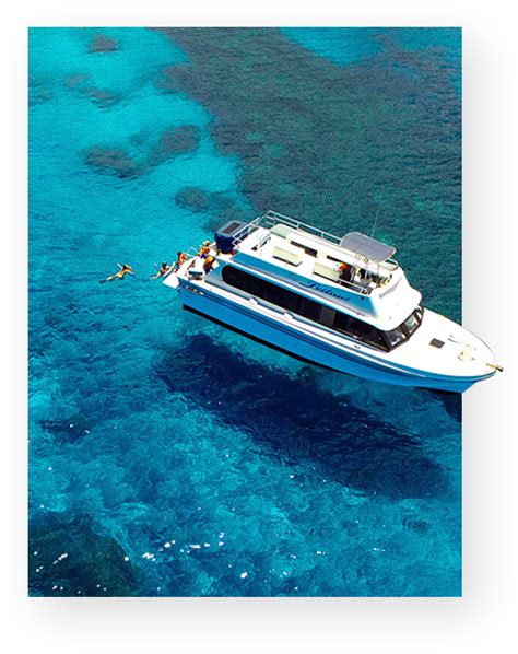 Boat Cruise Maui by Private Maui Snorkeling Boat Tours