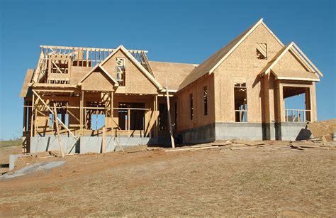 construire sa maison 224 ossature bois les 10 233 comptoir web