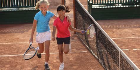 tennis belair aix marseille bouc bel air magasin du decathlon